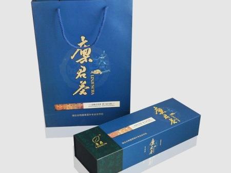 茶叶盒出售-武汉哪里买品牌好的包装盒