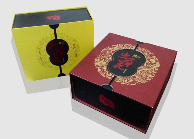 bao健pinli盒gong销-武�hao睦锫蛴�pin质的bao健pinli盒