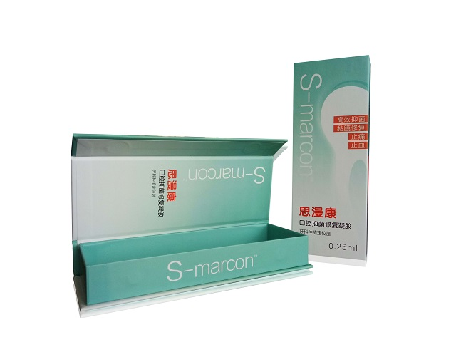 保健品礼盒供销|武汉口碑好的保健品礼盒供应