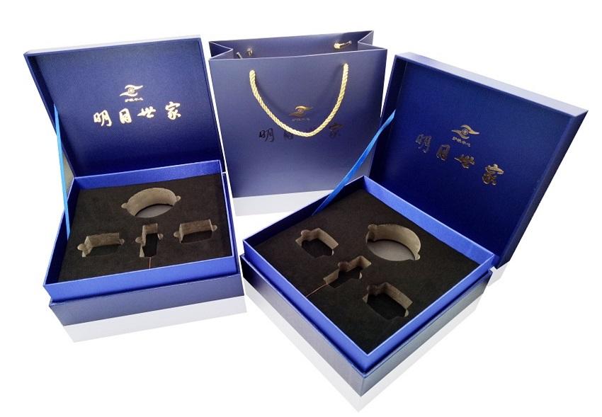 北京保健品礼盒-质量好的保健品礼盒-武汉美臣达公司提供