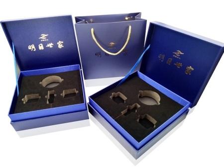环保的保健品礼盒-武汉具有口碑的保健品礼盒供应