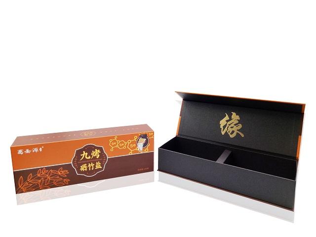 保健品禮盒制作廠_哪里有供應價格優惠的保健品禮盒