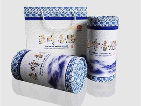 创意食品包装盒-武汉区域专业的食品盒厂家