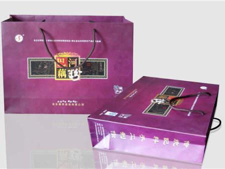 食品礼盒-品牌好的食品盒厂家在武汉