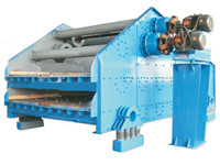 矿石振动筛生产厂家,矿石振动筛加工,矿石振动筛价格