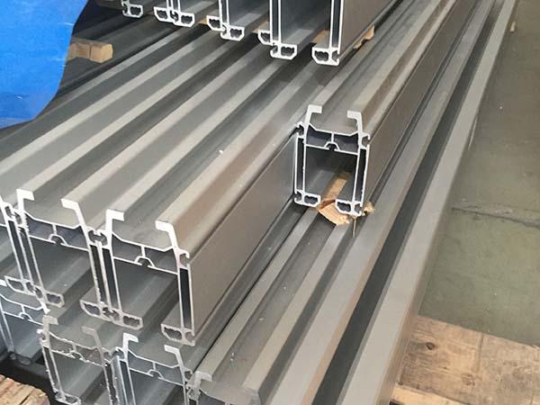 烟台起重工具 起重工具价格 起重工具生产厂家 晟宇起重