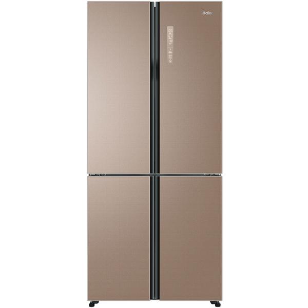 青海海尔冰箱