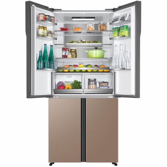 海西海尔冰箱-毓祥海尔海尔冰箱