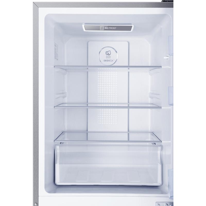 便利的海尔风冷变频三门冰箱_好的BCD-225WDGK上哪买