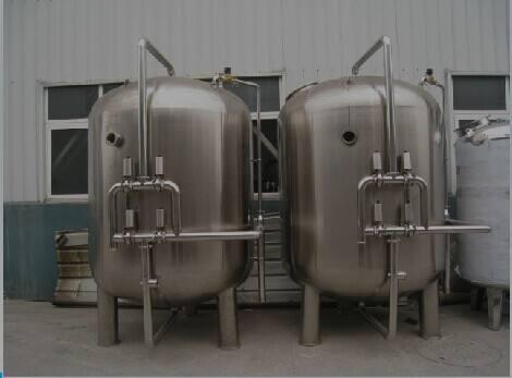 兰州EDI超纯水设备|价weihe理�mu仕喑�纯水设备供销