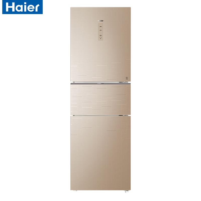 划算的海尔冰箱-甘肃高质量BCD-262WDGB厂家
