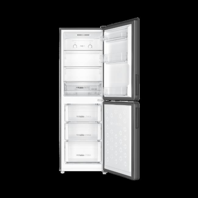 平凉海尔冰箱-甘肃销量好的海尔冰箱生产厂家
