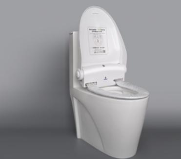 自动走纸马桶盖厂家_专业的自动换套马桶盖供应商,当选艾拓瑞