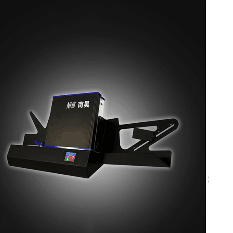 庐山市光标阅读机,光标阅读机,光标阅读机软件