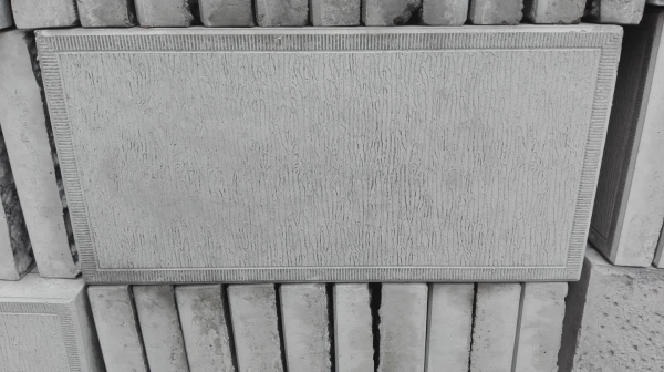仿石磚供應商-信譽好的仿石磚供應商