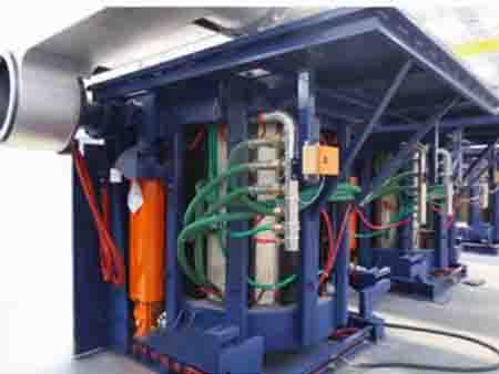 鋼殼爐生產廠家|華瑞電爐鋼殼爐生產廠