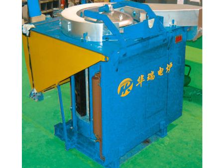 钢壳炉-潍坊市哪里有卖质量硬的钢壳炉