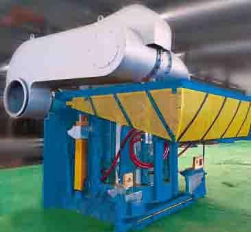 钢壳炉,钢壳炉生产商,钢壳炉厂家