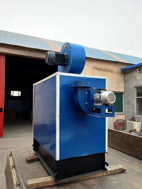 安徽燃煤热风炉|燃煤热风炉的报价是多少