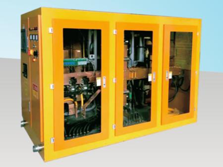 安徽串联电炉-华瑞电炉提供可信赖的串联电炉
