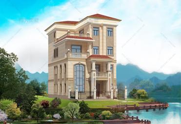 建筑工程施工总承包厂商出售-惠州顺大建筑科技专业提供钢结构工程