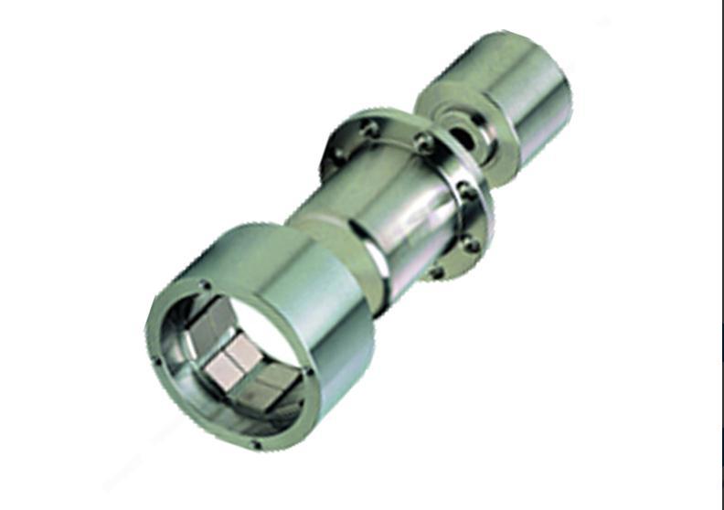 膜片聯軸器廠家 天碩傳動膜片聯軸器推薦