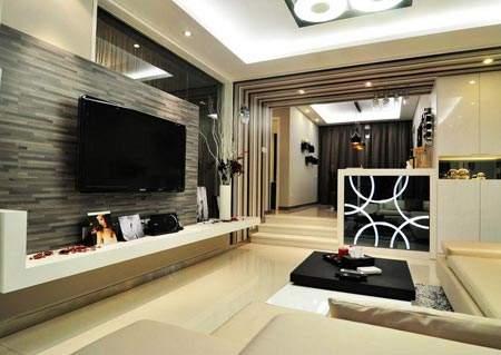 乌鲁木齐装修认准金品饰家装饰公司|新疆家居装修价格