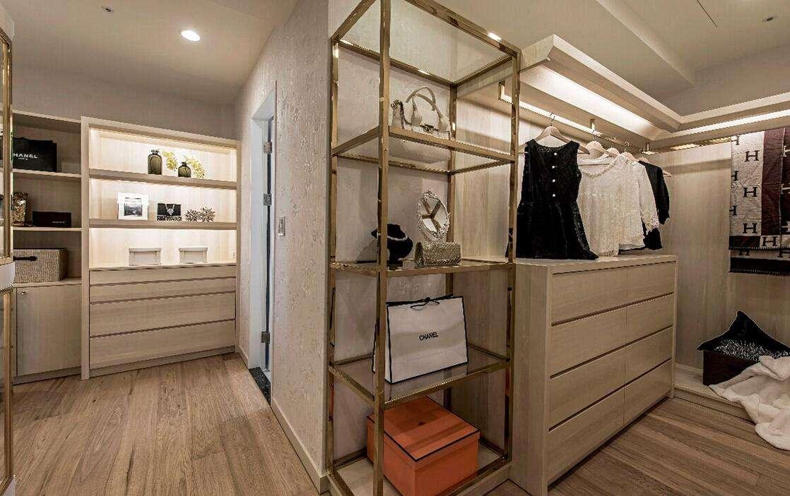 新疆装修施工|专业的乌鲁木齐装修就在金品饰家装饰公司