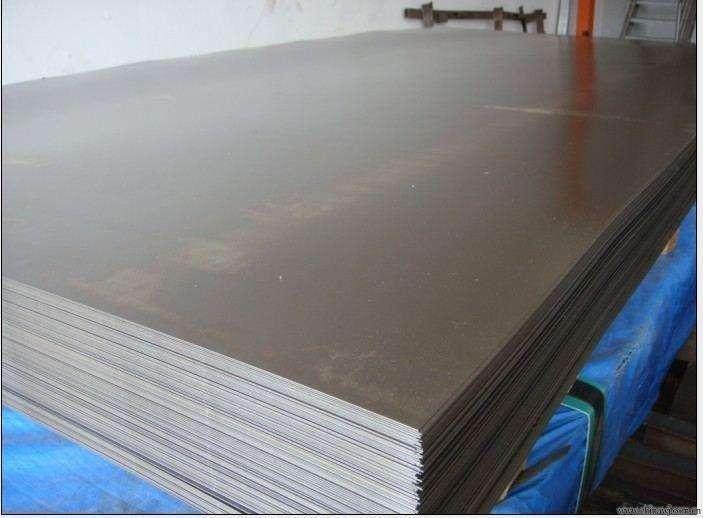 供應低合金板按要求定製質量好價格優