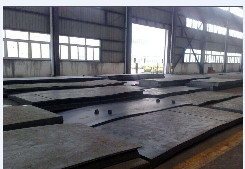 滄州敬業低合金卷板|安陽哪里有賣不錯的敬業低合金卷板