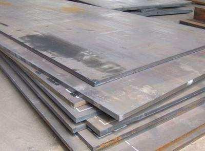 厂家诚信供应天铁卷板优质耐用
