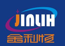 海南鑫金利恒装饰工程有限公司