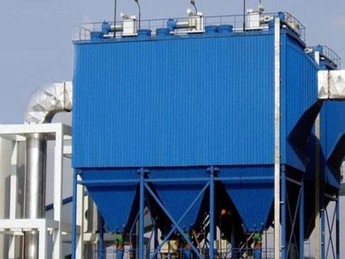 唐山耐高温布袋除尘器-沧州市哪里有卖口碑好的布袋除尘器
