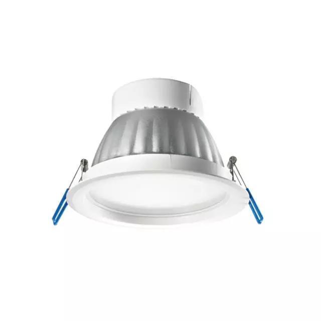 天花筒灯-低电耗的星际系列LED-筒灯批发