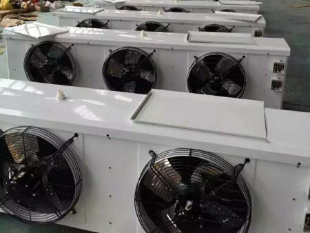 郑州冷风机保养-河南质量好的冷风机供应