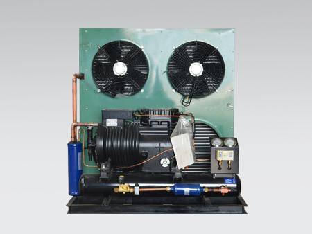 河南冷风机厂家直销-供应河南质量良好的冷风机