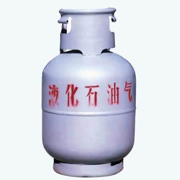 宁夏液化气批发_要买实惠的液化气当选宁夏金盛醇源工贸
