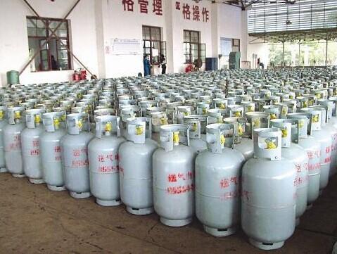 宁夏丙烷-宁夏品牌好的液化气