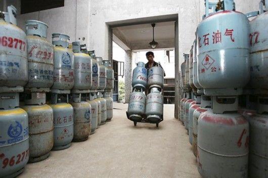 银川气化炉|银川品质好的液化气推荐