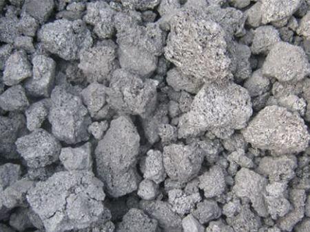 宁夏无烟煤Manbo万博体育厂家怎样铸造无烟煤Manbo万博体育
