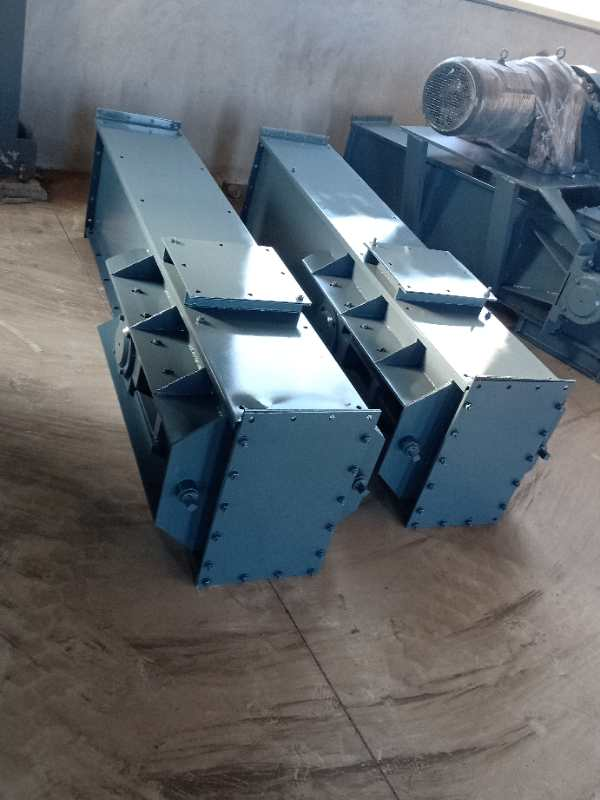 刮板输送机定制-刮板输送机在哪里买划算