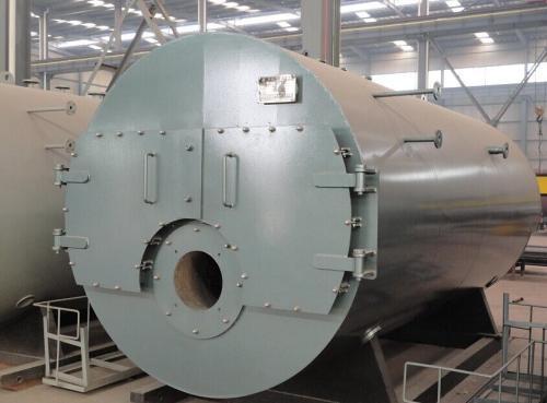 银川蒸汽锅炉-宁夏二一七锅炉蒸汽锅炉厂家