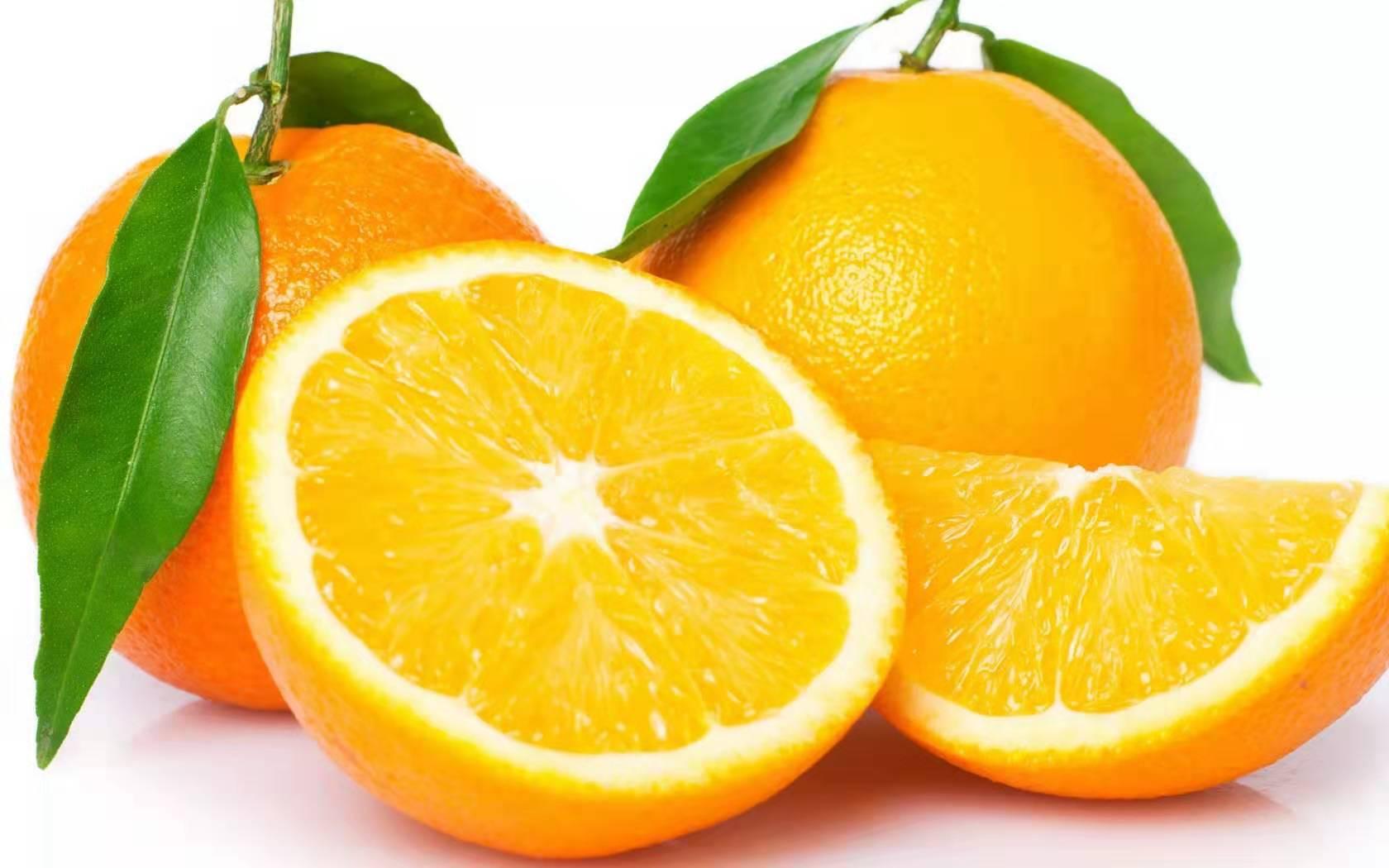 南寧進口水果市場-朱七融發果業-靠譜的廣西海吉星水果批發經銷商
