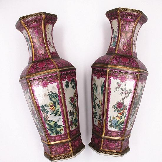 古董鑒定專家-哪兒有提供資深的古董玩物鑒定與交易