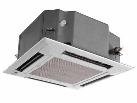 文昌格力中央空調直銷-在哪里能買到好的海南格力中央空調