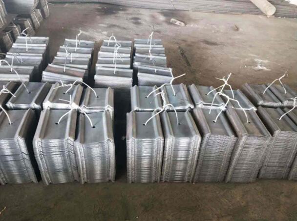钢护板厂家,钢护板,钢护板价格