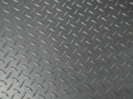 胶板批发_想买精良的胶板就到沈阳宏远