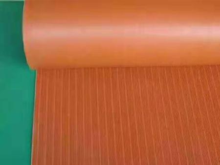 沈阳胶板厂家-胶板认准沈阳宏远-质优价平