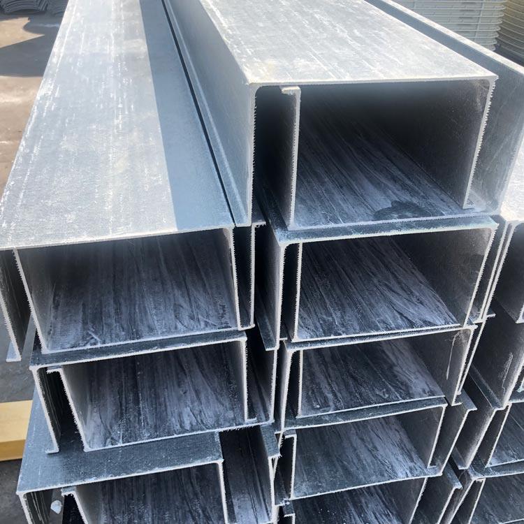 湖北玻璃钢管箱报价-衡水玻璃钢管箱大量供应