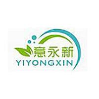 上海意永新材料科技有限公司